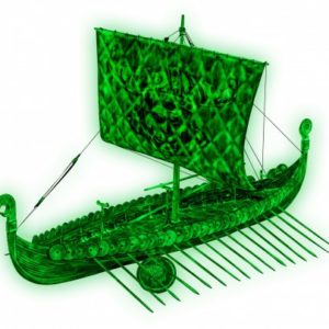 05428_smpw_viking_ghost_ship.jpg