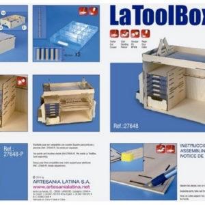 276489_tool_box_extracto_instrucciones_toolbox.jpg