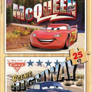 2woodenjigsawpuzzlescarsjigsawpuzzle25pieces578131fs.jpg