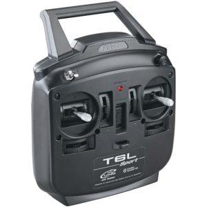 940032201compressor.jpg