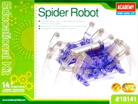 Academy18141SpiderRobot.jpg