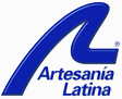 Artesania_11.jpg
