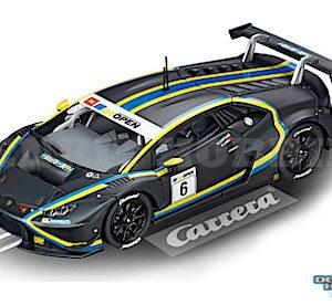 CAR275951.jpg