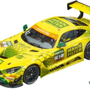 CAR276171.jpg