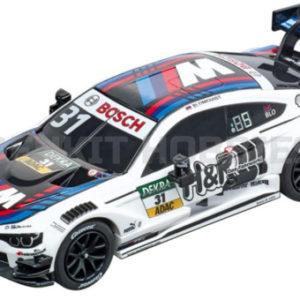 CAR64108.jpg