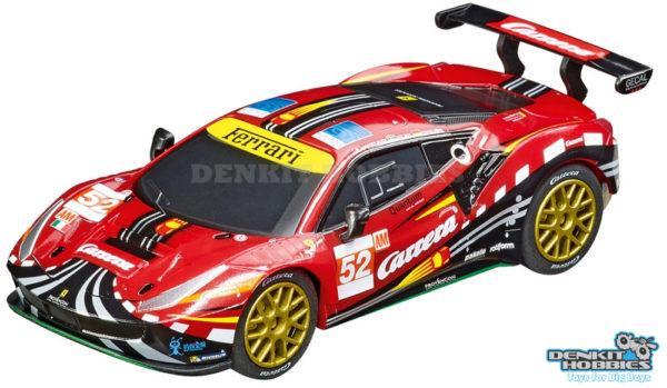 CAR64179.jpg