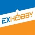 Exhobby_SQ_Logo_112.jpg