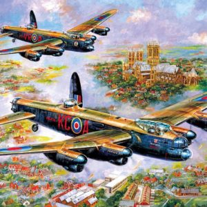 G3113_Lancasters_over_Lincoln_1000x.jpg