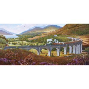 G4037_Glenfinnan_Viaduct_1000x.jpg