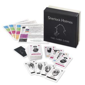 G9012_Sherlock_Holmes_card_game_1000x.jpg