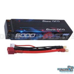 GE76V6000100C.jpg