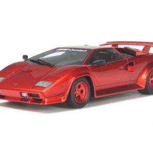 GT132.jpg