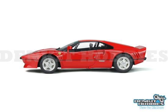 GT2883.jpg