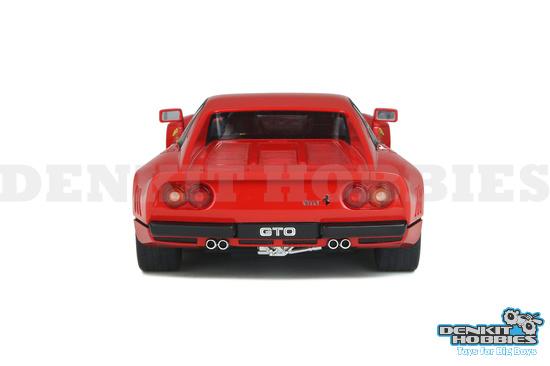 GT2885.jpg