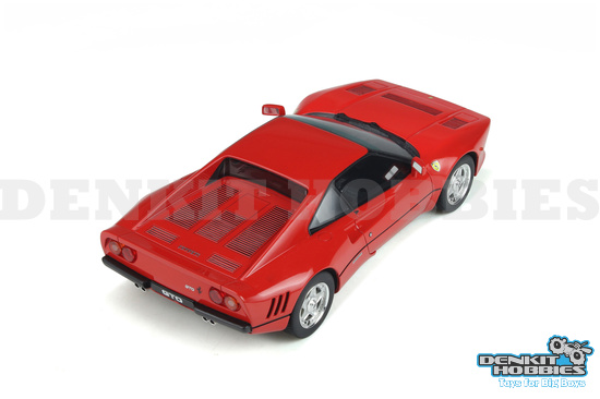 GT2887.jpg