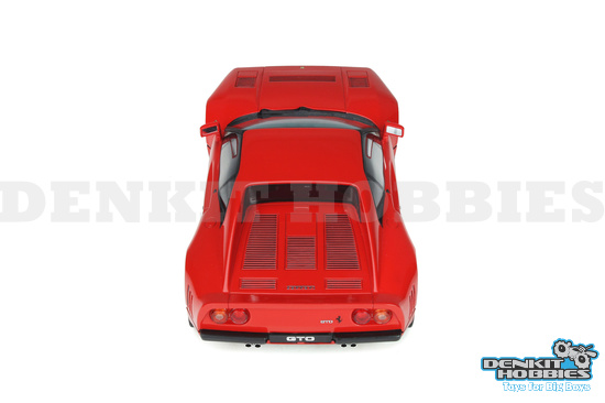 GT2889.jpg