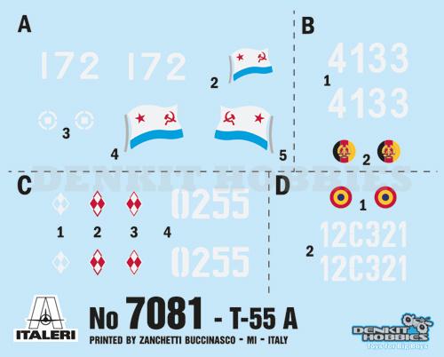 ITA7081-2.jpg