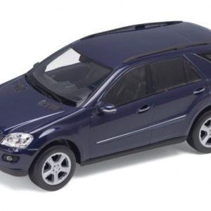 MercedesBenzML350W1642005Welly1_24i33261.jpg