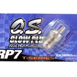 OSRP7.jpg