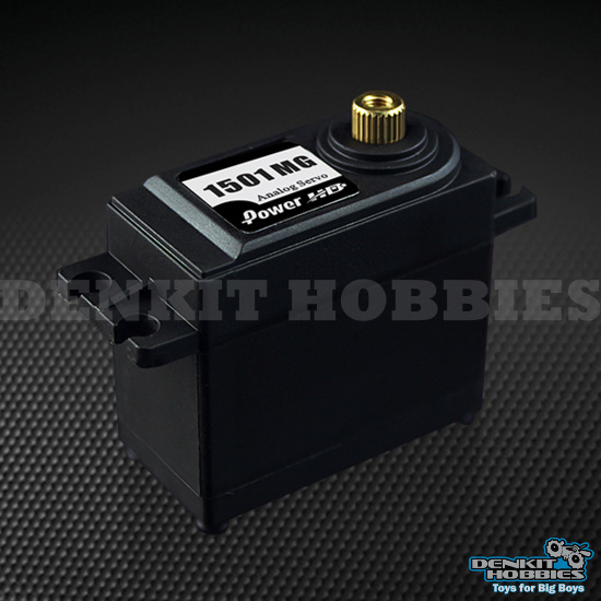 PHD-1501MG.jpg