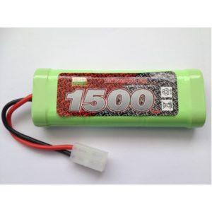 PKEP15006B480x480.jpg