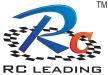 RCLeadingLogo.jpg