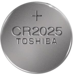 TOSCR2025.jpg