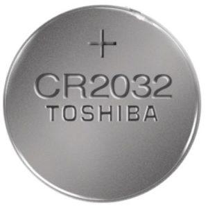 TOSCR2032.jpg