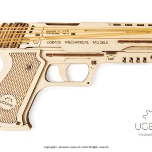 Ugears_Handgun_Mechanical_Model_1_Title_with_Logo_1024x1024.jpg