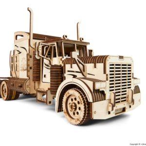 Ugears_Heavy_Boy_Truck_VM03_DSC8594_1024x1024.jpg