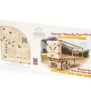 Ugears_Heavy_Boy_Truck_VM03_Trailer_Model_Kit_Package_DSC8020_530x.jpg