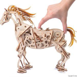 Ugears_Horse_Mechanoid_Model_Kit_8_1024x1024.jpg