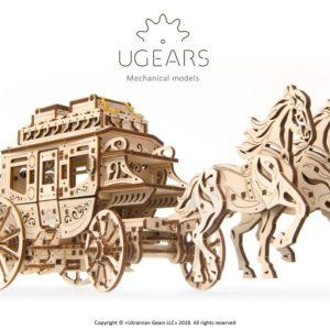 Ugears_Stagecoach_model_3_1024x1024.jpg