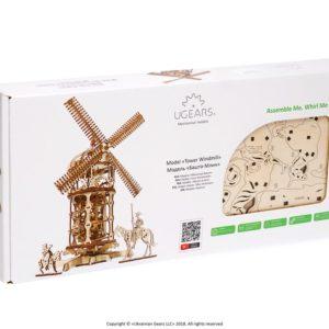 Ugears_Tower_Windmill_Model_kit_2_1024x1024.jpg
