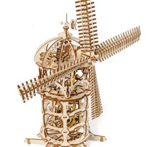 Ugears_Tower_Windmill_Model_kit_3_1024x1024.jpg