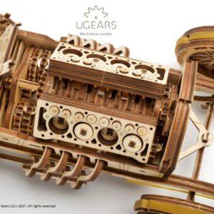 Ugears_U9_Grand_Prix_Car__DSC6611max1000_1024x1024.jpg