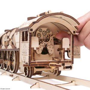 Ugears_VExpress_Steam_Train_with_Tender_Model_Kit_11_1024x1024.jpg