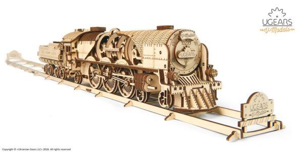 Ugears_VExpress_Steam_Train_with_Tender_Model_Kit_19_1024x1024.jpg