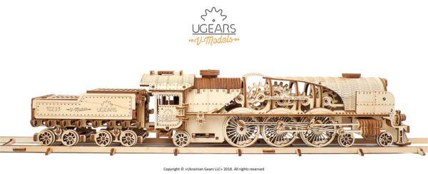 Ugears_VExpress_Steam_Train_with_Tender_Model_Kit_21_1024x1024.jpg