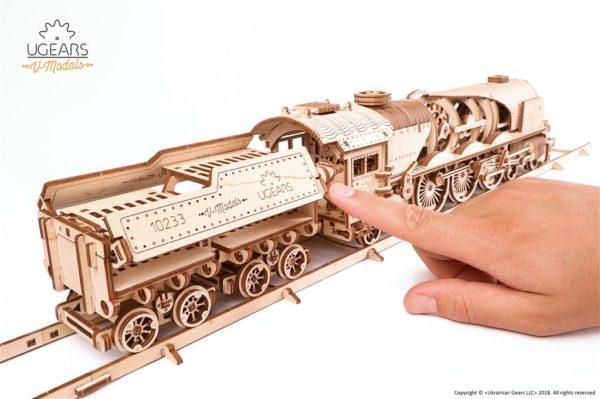 Ugears_VExpress_Steam_Train_with_Tender_Model_Kit_4_1024x1024.jpg
