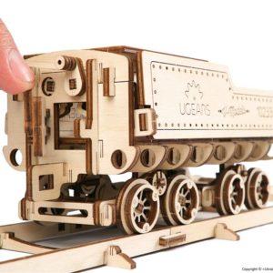 Ugears_VExpress_Steam_Train_with_Tender_Model_Kit_8_1024x1024.jpg