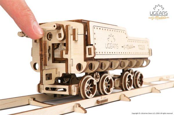 Ugears_VExpress_Steam_Train_with_Tender_Model_Kit_9_1024x1024.jpg