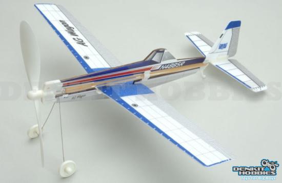 XA05201.jpg
