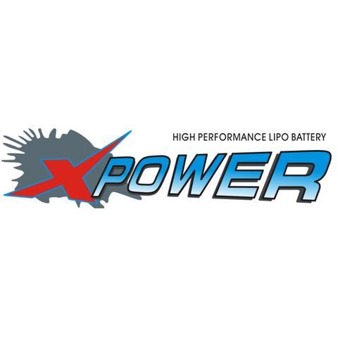 XPower_Logo_800x800_large.jpg