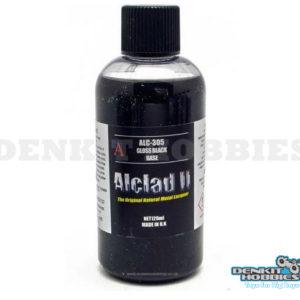 alc305.jpg