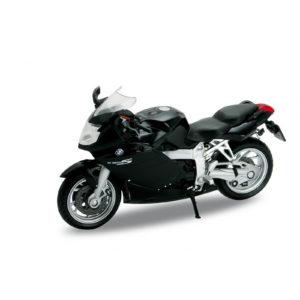 bmwk1200sdiecastmodelmotorcyclewelly12829b.jpg