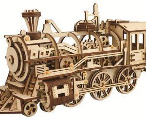 lk701_locomotive.jpg