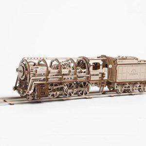 locomotive1max1000_1024x1024.jpg