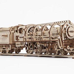 locomotive4max1000_1024x1024.jpg