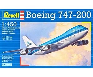 revellrevell03999boeing747200.jpg